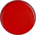 Slika izdelka Barvni gel classic red 7 g