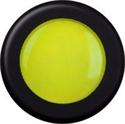 Slika izdelka Acrylic neon yellow 15 gr