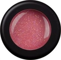 Slika izdelka Glittered acrylic orange berry 15 gr