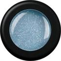 Slika izdelka Glittered acrylic blue berry 15 gr