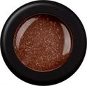 Slika izdelka Acrylic almond 15 gr