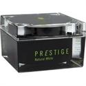 Slika izdelka Prestige natural white akrilni prah 45 g