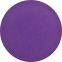 Slika izdelka Pro formula barvni akril bizar bazaar 15 g