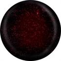 Slika izdelka Pro formula barvni akril starburst red 15 g