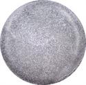 Slika izdelka Pro formula barvni akril andromeda silver 15 g