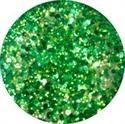 Slika izdelka Pro formula barvni akril espalmador green 15 g