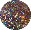 Slika izdelka Pro formula barvni akril talamentera cooper 15 g