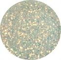Slika izdelka Pro formula barvni akril isla blanca white 15 g