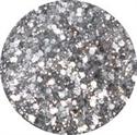 Slika izdelka Pro formula barvni akril es veda silver15 g
