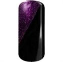 Slika izdelka Gel lak purple effect 15 ml