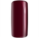 Slika izdelka Gel lak red knight 15 ml