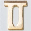 Slika izdelka Zlato rezilo za klešče