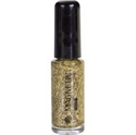 Slika izdelka Stripe it 03 gold glitter 9,5 ml