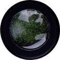 Slika izdelka Bleščice v prahu moss green 12g