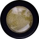 Slika izdelka Bleščice v prahu gold 12g