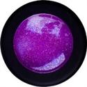 Slika izdelka Bleščice v prahu neon lilac 12g