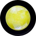 Slika izdelka Bleščice v prahu neon yellow 12g