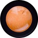 Slika izdelka Bleščice v prahu salmon 12g
