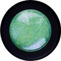 Slika izdelka Bleščice v prahu aqua 12g
