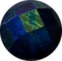 Slika izdelka Kamenčki 3 mm purple