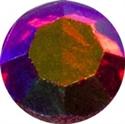 Slika izdelka Kamenčki light siam ab 100 kom