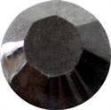 Slika izdelka Kamenčki mineral black 100 kom