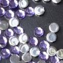 Slika izdelka Kamenčki lilac M 100 kom