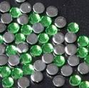 Slika izdelka Kamenčki light green 100 kom