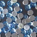 Slika izdelka Kamenčki light blue L100 kom