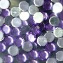 Slika izdelka Kamenčki lilac L 100 kom