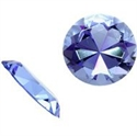Slika izdelka Swarowski capri blue S 72 kom