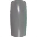 Slika izdelka One coat barvni gel grey 7 g