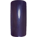 Slika izdelka One coat barvni gel deep purple 7 g