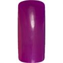Slika izdelka One coat barvni gel purple 7 g