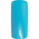 Slika izdelka One coat barvni gel baby blue 7 g