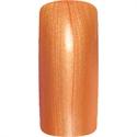 Slika izdelka One coat barvni gel matallic papaya 7 g