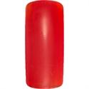 Slika izdelka One coat barvni gel red 7 g