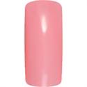 Slika izdelka One coat barvni gel baby pink 7 g