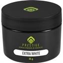 Slika izdelka Prestige extra white akrilni prah 35 g