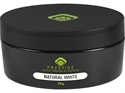 Slika izdelka Prestige naturel white akrilni prah 70 g