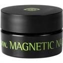 Slika izdelka Prestige naturel white akrilni prah 5 g