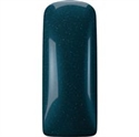 Slika izdelka Gel lak sapphire glitter 15 ml