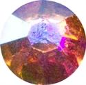 Slika izdelka Kamenčki Light rose