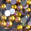 Slika izdelka Kamenčki Yellow Ice Large