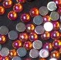 Slika izdelka Kamenčki Orange Ice Large