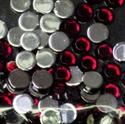 Slika izdelka Kamenčki Dark Red Large