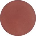 Slika izdelka Pro formula barvni akril indian red 15 g
