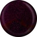 Slika izdelka Pro formula barvni akril antannae fuchsia 15 g