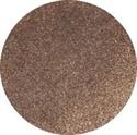 Slika izdelka Pro formula barvni akril citrine 15 g
