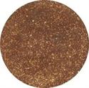 Slika izdelka Pro formula barvni akril yellow tourmaline15 g
